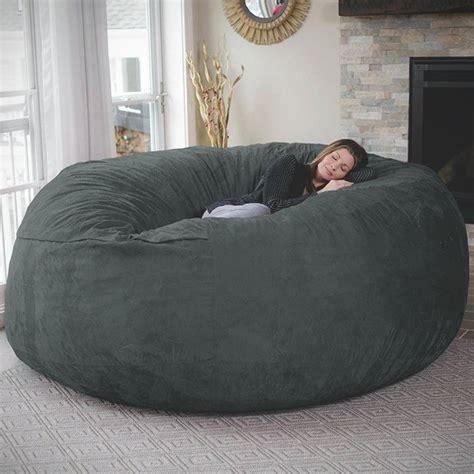 Price Of Bean Bag Chairs by Fancy Chill Bag Bean Bag