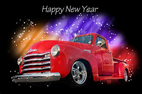 Car Wallpaper 2017 New Year by Happy New Year Cars 28 Images Happy New Year With