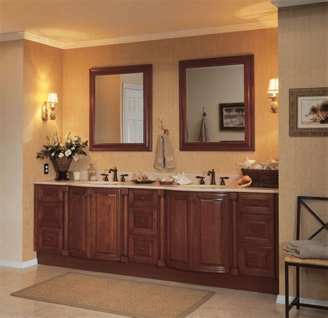 bathroom mirror cabinet ideas home design ideas superb minimalist bathroom sink cabinet styles as my special tribute home