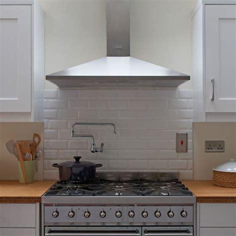 kitchen tiled splashback ideas kitchen splashbacks kitchen design ideas ideal home