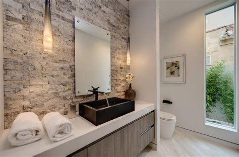 bathroom lighting design ideas 15 bathroom pendant lighting design ideas designing idea