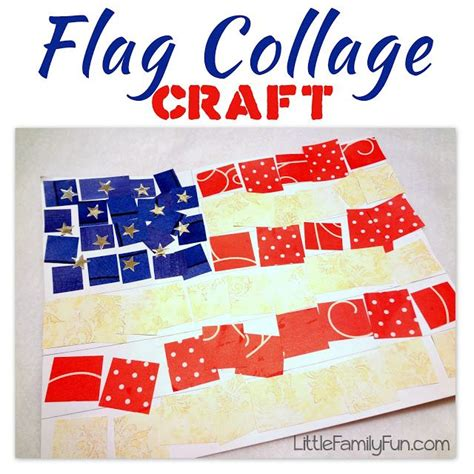 american flag crafts for 8 best images about americana on crafts
