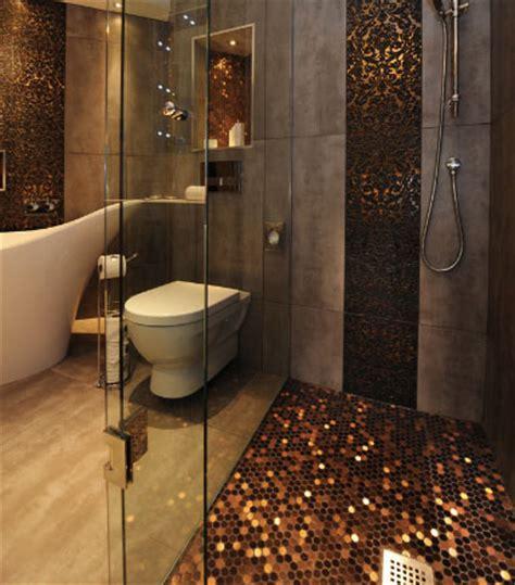 bathroom tile trends 2017 2017 tile trends to look for tile wholesalers of newark