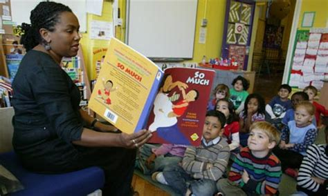 picture books to teach inference rich in color teachers choose diverse books