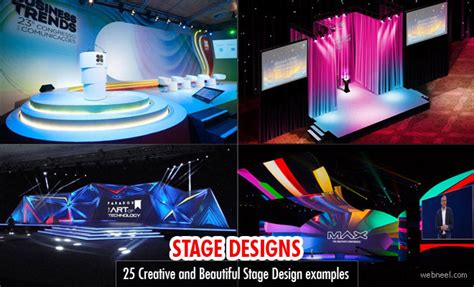 stage design for stage design by ajitkumar 12 preview