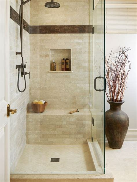 bathroom remodel designs bathroom design ideas remodels photos
