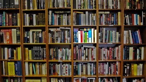 picture search books inside the books algorithm the atlantic