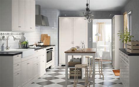 ikea ideas kitchen kitchen kitchen ideas inspiration ikea