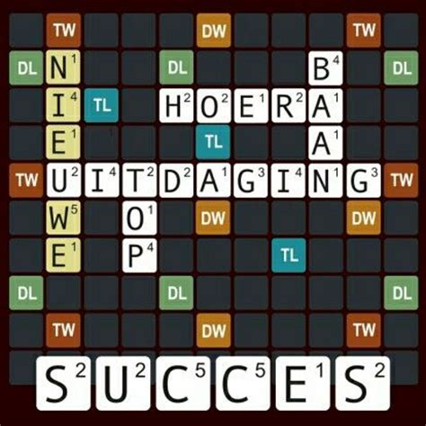 is nog a word in scrabble 68 best images about scrabble wordfeud on