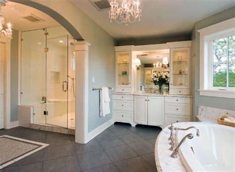 Big Bathrooms Ideas by Big Bathrooms 5 Decor Ideas Enhancedhomes Org