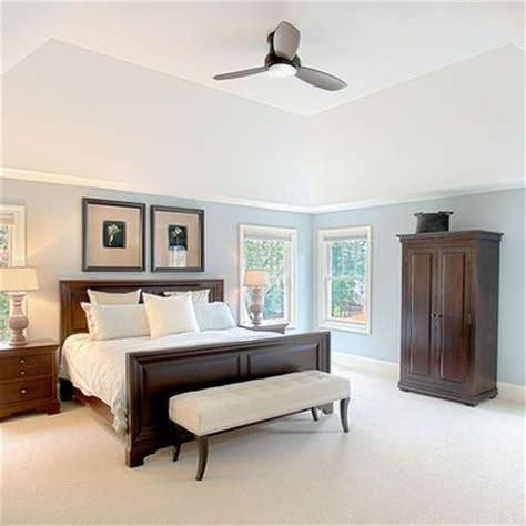black and wood bedroom furniture best 25 wood bedroom ideas on wood