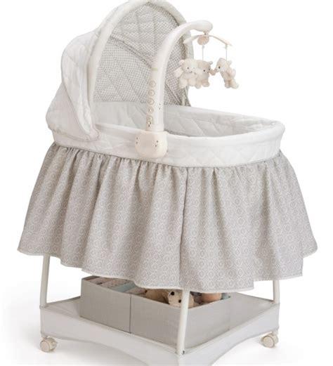 mini crib vs bassinet baby bassinet crib 28 images bebe care wooden baby