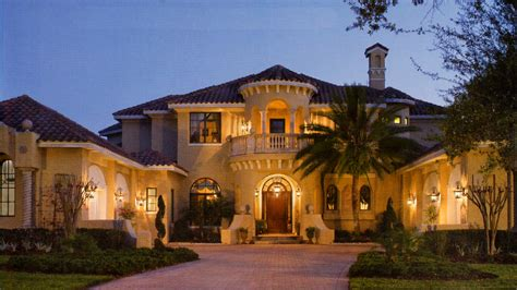 mediterranean house design mediterranean luxury with outdoor living room 83401cl architectural designs house plans