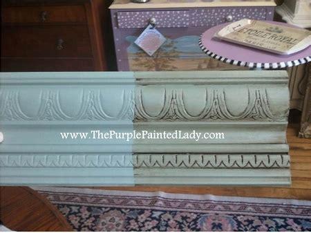 chalk paint johnstones wilko flat matt emulsion paint vintage duck egg 25l at