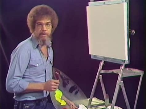 bob ross painting by episodes bob ross episode of of painting uploaded to