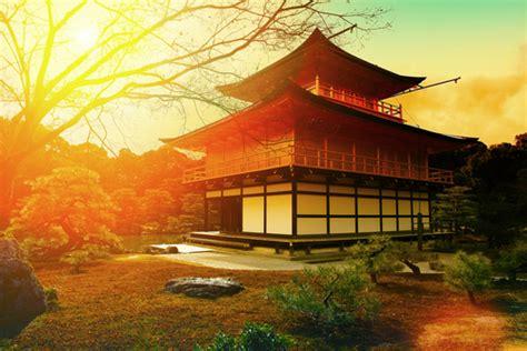 in japan summer study abroad in japan undergraduate programs