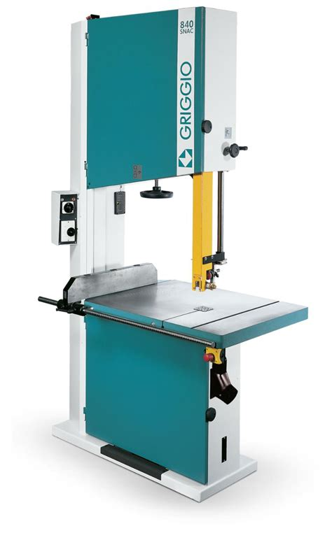 band saw for woodworking snac 540 band saw 2 hp