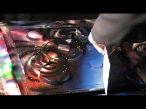 spray paint for sale las vegas las vegas spray paint artist mercer