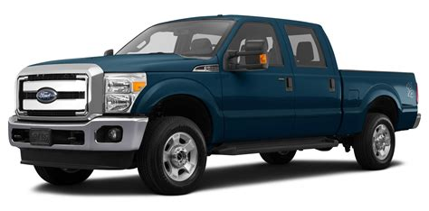 2016 Ford F 350 Crew Cab Configurations by 2016 Ford F 150 Reviews Images And Specs