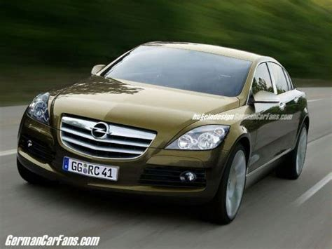 view of opel omega 2 4 i mt photos features and