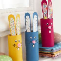 craft uk diy easter decorations easy decorations to make