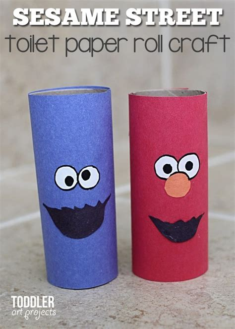 crafts out of toilet paper rolls 25 toilet paper roll crafts