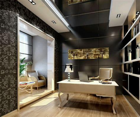 modern room designs modern furniture modern study room furnitures designs ideas