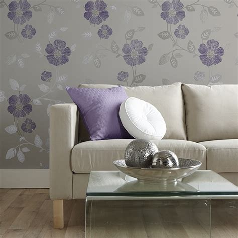 bouclair home decor wallpaper roll bouclair home decor