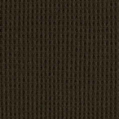 thermal knit fabric cotton thermal knit chocolate discount designer fabric