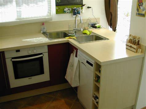 evier de cuisine ikea dcoration meubles angle de cuisine pas cher 51 nantes evier stupefiant