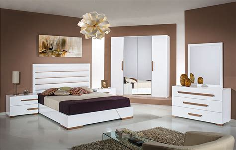 high gloss bedroom furniture white italian bedroom sets birmingham back to how to choose