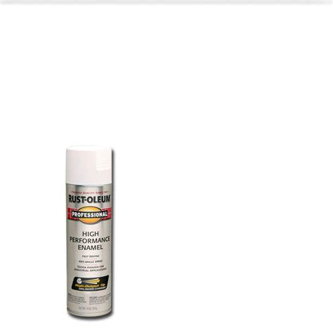home depot paint for plastic rust oleum specialty 12 oz white paint for plastic spray