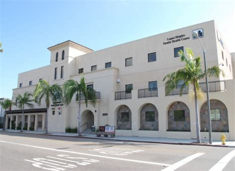 medical assistant history family health centers of san diego 187 logan heights family