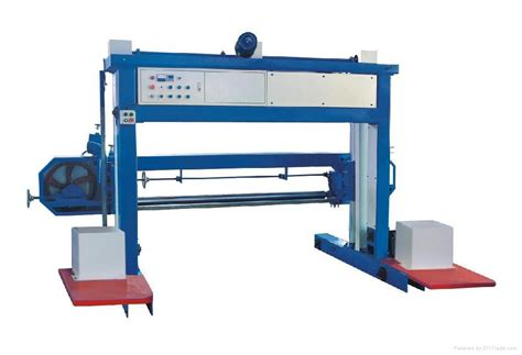 rubber st machine suppliers sheet horizontal foam cutting machine foam