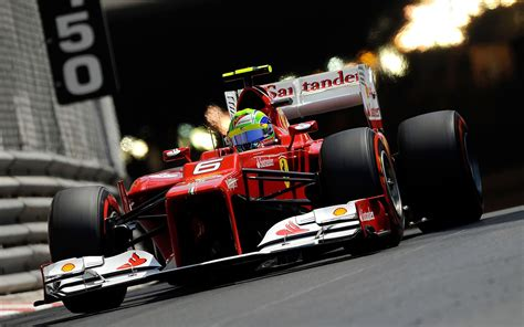 Hd F1 Car Wallpapers 1080p 2048x1536 Monitor f1 hd wallpaper and background image 1920x1200 id