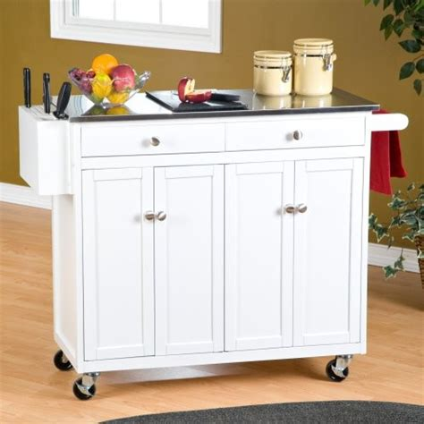 kitchen portable islands the randall portable kitchen island with optional stools