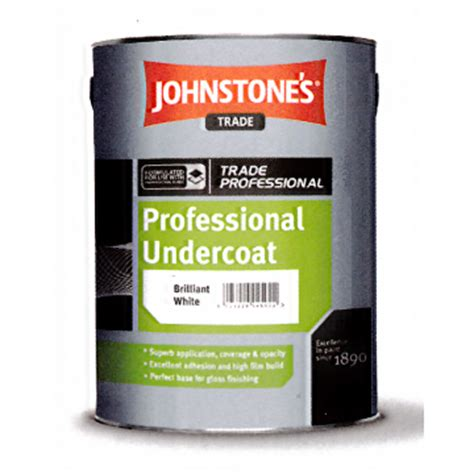 chalk paint johnstones johnstones trade professional undercoat designer paint store