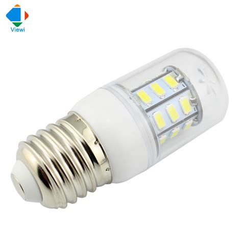 wholesale led light bulbs buy wholesale 3 volt led light bulbs from china 3