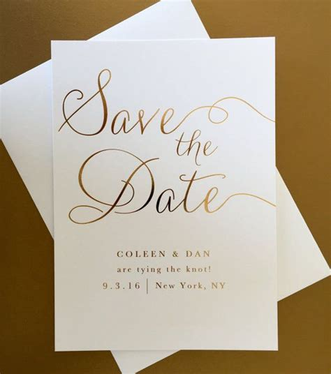 how to make a save the date card 468 best images about engagement and save the date picture