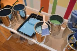 sherwin williams paint store nyc sherwin williams develops bacteria killing paint fortune