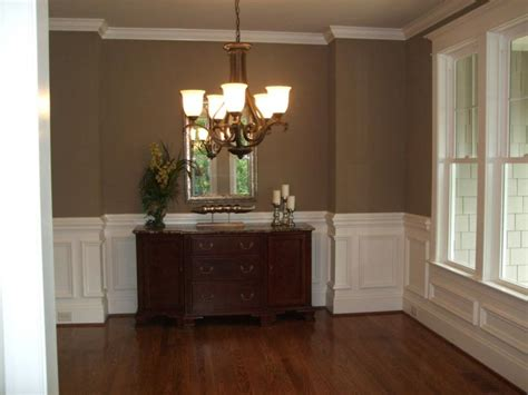 dining room trim ideas dining room ceiling ideas home design