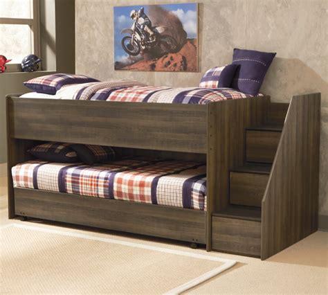 youth bedroom furniture set furniture juararo youth bedroom set