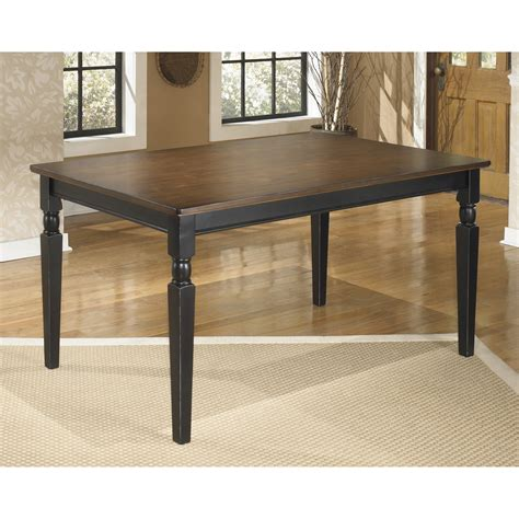 photos 36 inch wide dining table longfabu