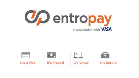 make your own credit card free how to create free credit card using entropay