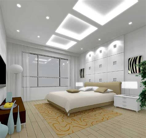 modern ceiling design for bedroom new home designs modern homes ceiling designs ideas