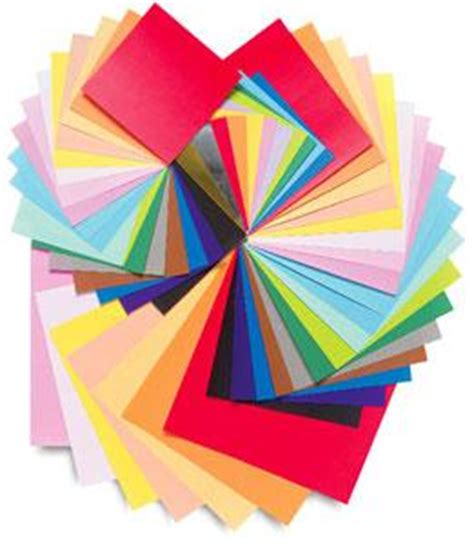craft paper manufacturers top 10 suppliers for craft paper and crepe paper supplies