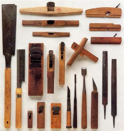 japan woodworking tools 1000 ideas about woodworking tools on