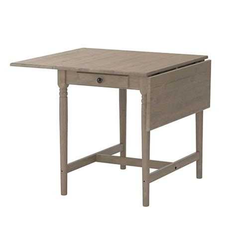 ikea dining tables uk ingatorp dining table from ikea budget tables shopping