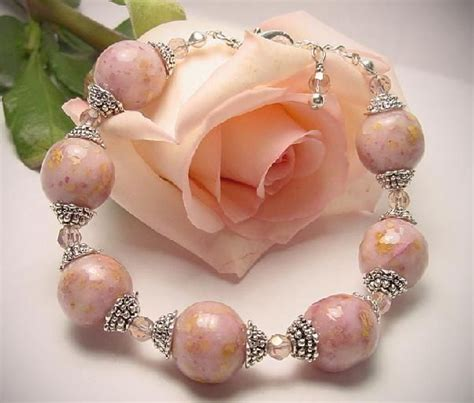 how to make flowers into jewelry 23 best images about preserve flowers memorial flowers