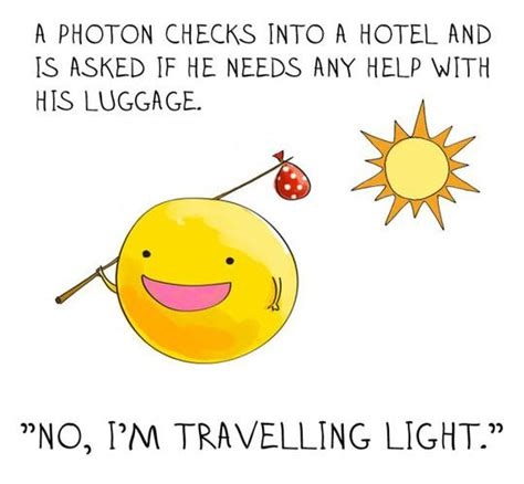lights jokes 18 puns that are so bad they re pleated